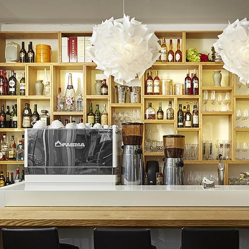 Robs Kitchen Bar