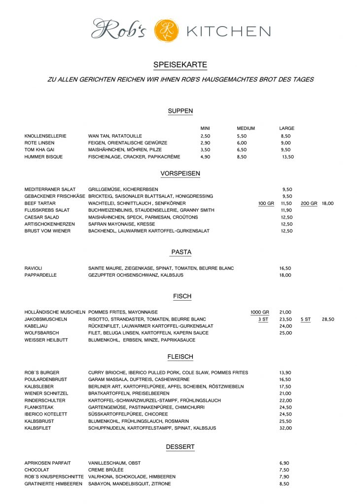 http://robs-kitchen.de/wp-content/uploads/2017/09/robs-kitchen-speisekarte-seite1-180914-724x1024.jpg